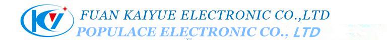 专业生产发电机组各种配件,自动电压调节器,发电机控制器,发电机充电器,浮充器,熄火电磁阀,调速板,整流轮,电子调速器,发电机AVR,执行器,传感器,整流二极管,熄火器,电动油门控制器-福安市凯越电子
